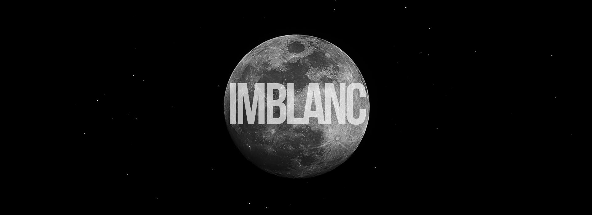 IMBLANC